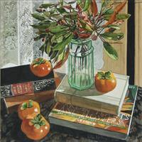 Wilda Northrop - Quest For the Green Thumb