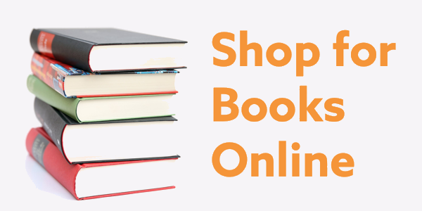 Shop for Books Online