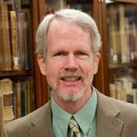 Scott Bauer