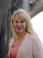 Linda Vogt